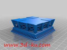 3D打印模型dy1967_nb3531_w256_h192_x的图片