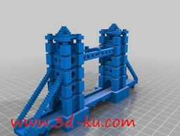 3D打印模型dy2007_nb3647_w256_h193_x的图片