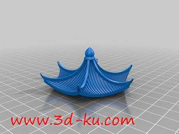 3D打印模型dy2018_nb3681_w256_h192_x的图片