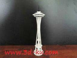 3D打印模型dy2055_nb3765_w256_h192_x的图片