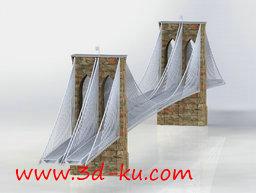 3D打印模型dy2118_nb3980_w256_h193_x的图片