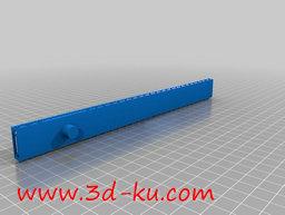 3D打印模型dy2118_nb3982_w256_h193_x的图片