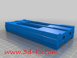 3D打印模型dy2118_nb3984_w256_h193_x的图片