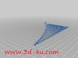 3D打印模型dy2118_nb3985_w256_h193_x的图片