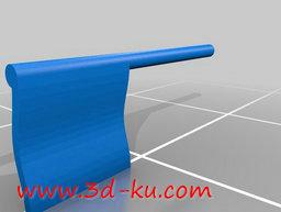 3D打印模型dy2118_nb3986_w256_h193_x的图片