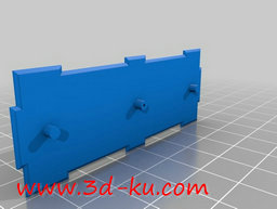 3D打印模型dy2118_nb3987_w256_h193_x的图片