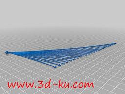 3D打印模型dy2118_nb3988_w256_h193_x的图片