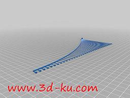 3D打印模型dy2118_nb3989_w256_h193_x的图片