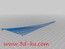 3D打印模型dy2118_nb3990_w256_h193_x的图片