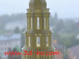 3D打印模型dy2119_nb3991_w256_h193_x的图片