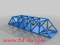 3D打印模型dy2202_nb4192_w256_h193_x的图片