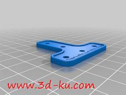 3D打印模型dy2253_nb4314_w256_h193_x的图片