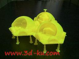 3D打印模型dy2312_nb4432_w256_h193_x的图片