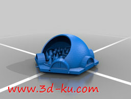 3D打印模型dy2312_nb4433_w256_h193_x的图片