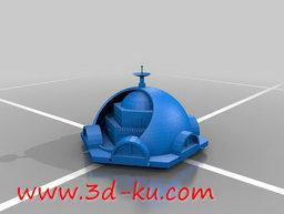 3D打印模型dy2312_nb4434_w256_h193_x的图片