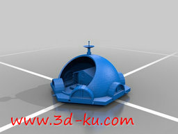 3D打印模型dy2312_nb4436_w256_h193_x的图片