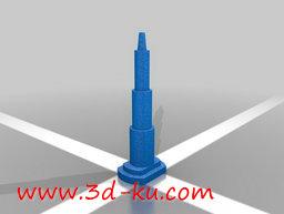 3D打印模型dy2312_nb4438_w256_h193_x的图片