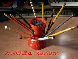 3D打印模型dy2351_nb4554_w256_h193_x的图片