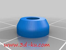 3D打印模型dy2351_nb4555_w256_h193_x的图片