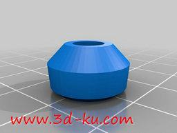 3D打印模型dy2351_nb4556_w256_h193_x的图片