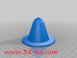3D打印模型dy2351_nb4557_w256_h193_x的图片