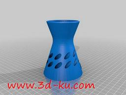 3D打印模型dy2351_nb4558_w256_h193_x的图片