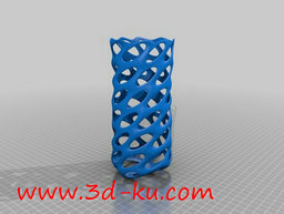 3D打印模型dy2354_nb4565_w256_h193_x的图片