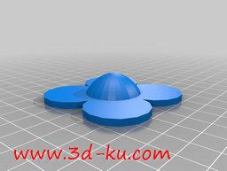 3D打印模型dy2475_nb4845_w256_h193_x的图片