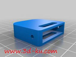 3D打印模型dy2481_nb4871_w256_h193_x的图片