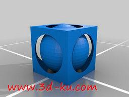 3D打印模型dy2567_nb5045_w256_h193_x的图片