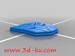 3D打印模型dy2600_nb5134_w256_h193_x的图片