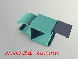 3D打印模型dy2681_nb5308_w256_h193_x的图片