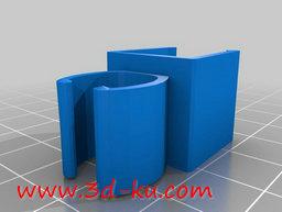 3D打印模型dy2681_nb5309_w256_h193_x的图片
