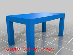 3D打印模型dy2691_nb5340_w256_h193_x的图片