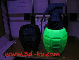3D打印模型dy2815_nb5600_w256_h193_x的图片