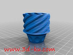 3D打印模型dy2815_nb5601_w256_h193_x的图片