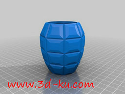 3D打印模型dy2815_nb5602_w256_h193_x的图片