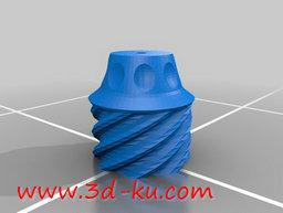 3D打印模型dy2815_nb5603_w256_h193_x的图片