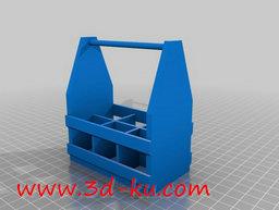 3D打印模型dy2826_nb5631_w256_h193_x的图片