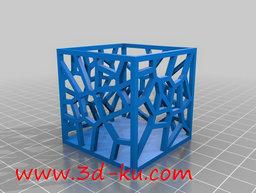 3D打印模型dy2834_nb5646_w256_h193_x的图片