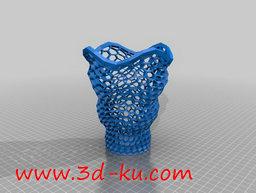 3D打印模型dy2910_nb5831_w256_h193_x的图片