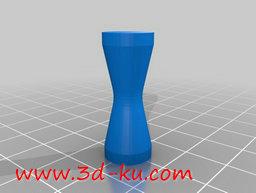 3D打印模型dy2985_nb5998_w256_h193_x的图片