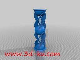 3D打印模型dy3094_nb6225_w256_h193_x的图片