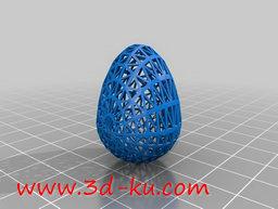 3D打印模型dy3106_nb6254_w256_h193_x的图片