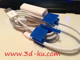 3D打印模型dy3110_nb6261_w256_h193_x的图片
