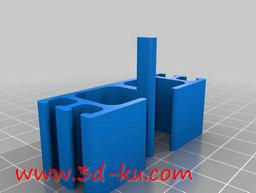 3D打印模型dy3110_nb6262_w256_h193_x的图片