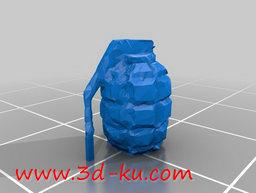 3D打印模型dy3159_nb6368_w256_h193_x的图片