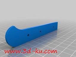 3D打印模型dy3258_nb6612_w256_h193_x的图片
