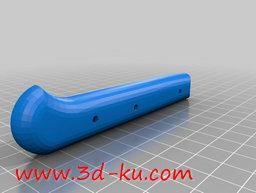 3D打印模型dy3258_nb6613_w256_h193_x的图片