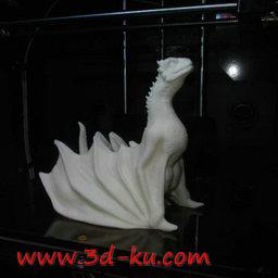 3D打印模型dy3275_nb6674_w256_h256_x的图片